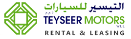 Car rental & Leasing Qatar, Doha